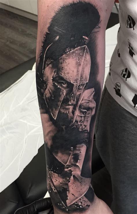 300 spartan tattoo designs spartan from 300 tattoos and tatoos