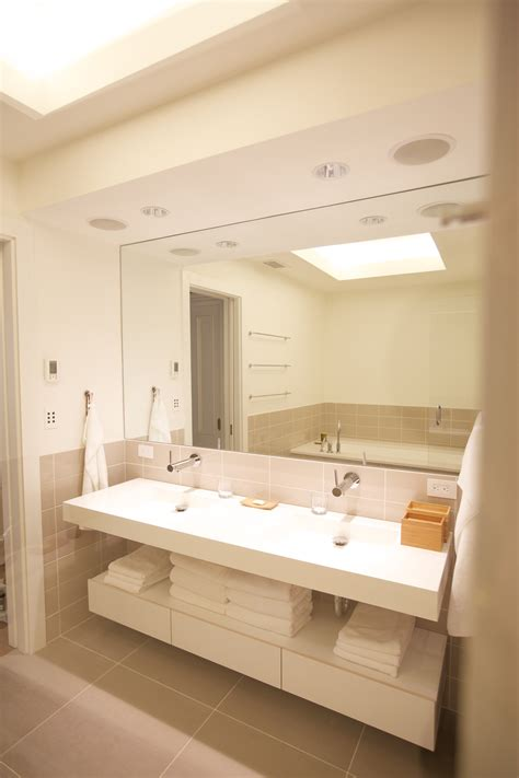 bathroom design boston endearing 80 boston bathroom remodeling minimalist design