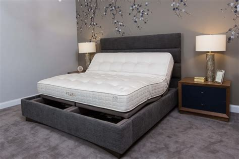 custom comfort beds custom comfort mattress 30 photos 32 reviews
