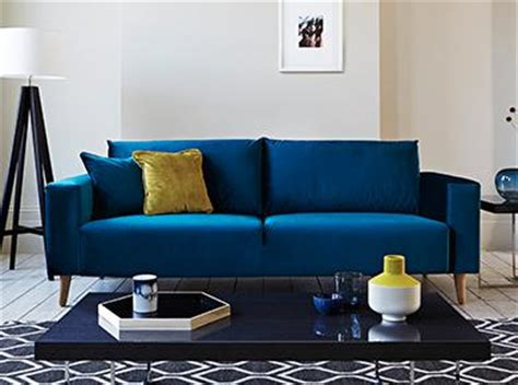 Sofa Slough by Sofas Corner Sofa Beds Furniture Office Slough