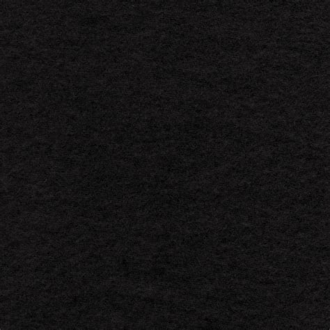 wool upholstery fabric the season wool collection wool melton jet black