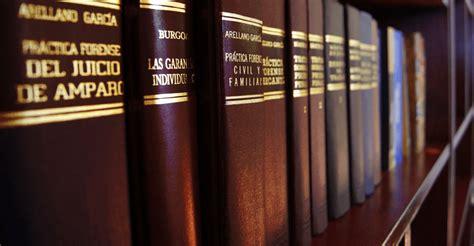 libros de derecho gratis para descargar en pdf libros gratis y legal para descargar derecho downlo en