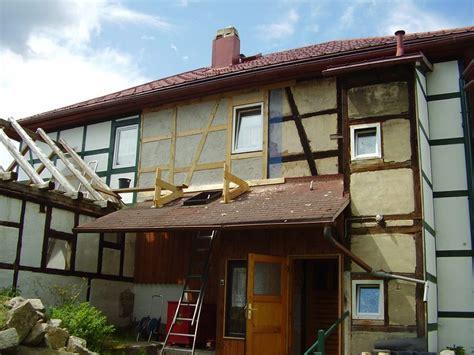 landhaus renovieren sanieren und renovieren im denkmalpflegerischen