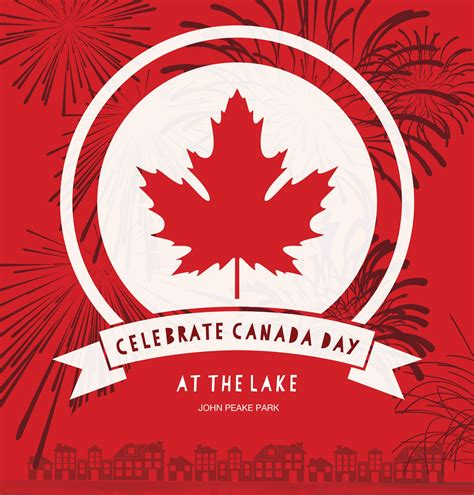 day photos for canada day chestermere ab official website