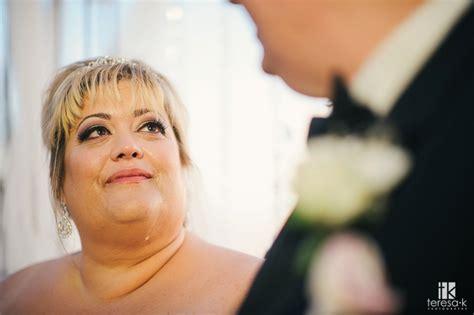 Hils Elegan el dorado backyard wedding and ben