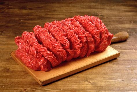 e coli sickens 12 tied to ground beef