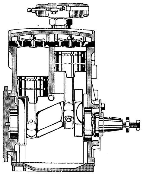 Ac Tegak kompresor sistim air conditioning mobil saputranett
