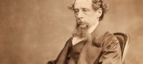charles dickens short biography wikipedia charles dickens charles dickens quotes