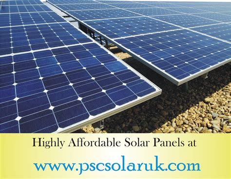 where to buy a solar panel how solar power system works and where to buy the panels inverters in nigeria ogbongeblog
