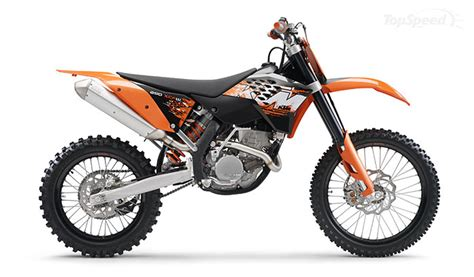 Ktm 250 Xcf W Price 2008 Ktm 250 Xc F And Xcf W Picture 229198 Motorcycle