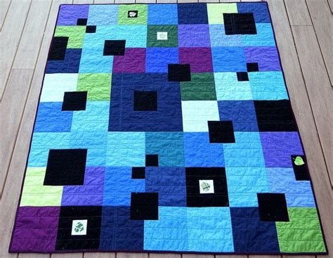Cherry House Quilts by Discover And Save Creative Ideas