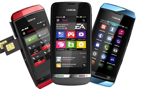 download theme nokia asha 110 whatsapp 4 how to download whatsapp for free page 9