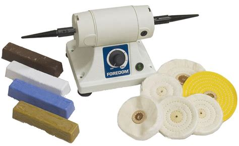foredom bench lathe foredom bench lathe kit 230 volt my tool store
