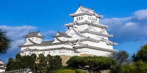 Haidar Koko himeji castle the white heron stouchi finder