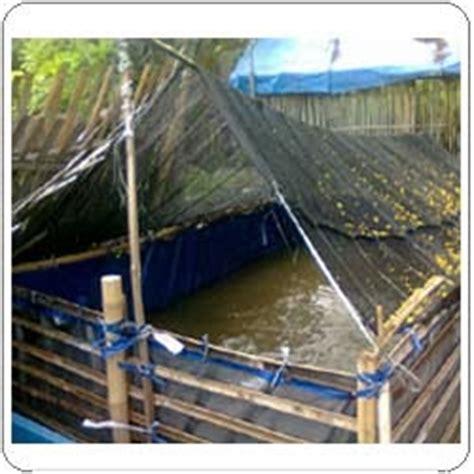 Taman Paranet 65 75 toko liman karpet kulit plastik kasur almari plastik