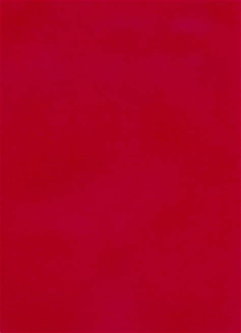crimson color a sweet celebration color combinations for the seasons