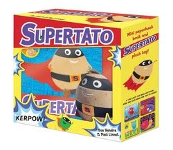 libro supertato run veggies run norman the slug with a silly shell book by sue hendra official publisher page simon