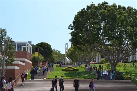 Cheap Mba Colleges In California by 50 Most Affordable Selective Colleges For Healthcare