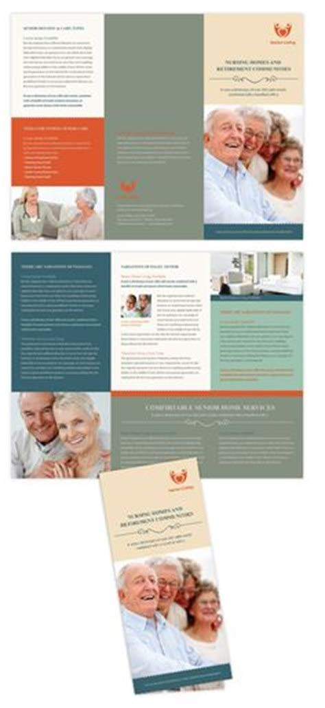hp tri fold brochure template 1000 images about graphic design layout design on