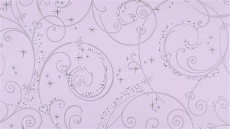disney princess purple perfect princess glitter swirl