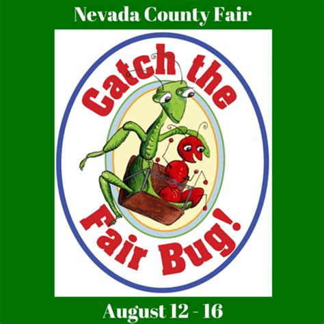 Nevada County Search Nevada County Fairgrounds Begins Search For 2016 Fair Theme Nevadacounty