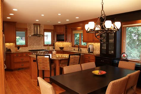 mn custom kitchen cabinets and countertops custom mn custom kitchen cabinets and countertops custom
