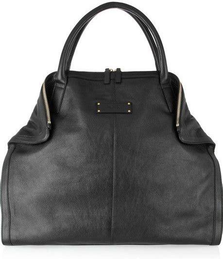 best handbag designer 2014 designer bag studio design gallery