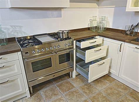l küche rausfallschutz bett senioren
