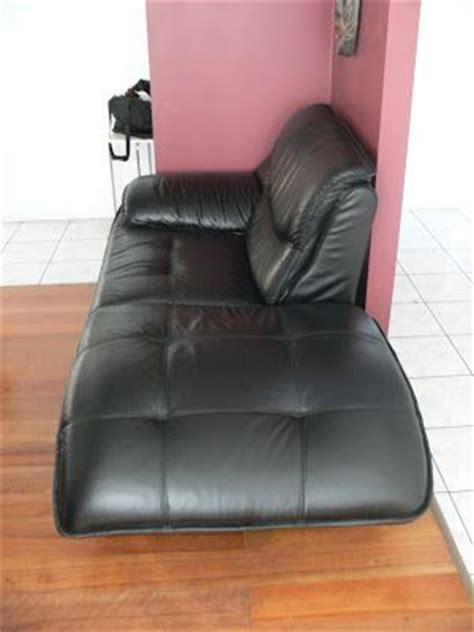 Re Dyeing Leather Sofa by Leather Couches Dyes And On