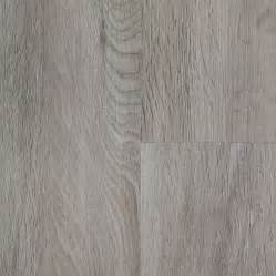 shop smartcore by natural floors 12 piece 5 in x 48 in cottage locking luxury commercial