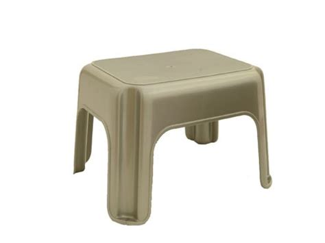 buy addis 1310 step stool metallic from our ladders step
