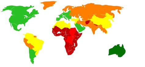 world map clip clip map of world clip