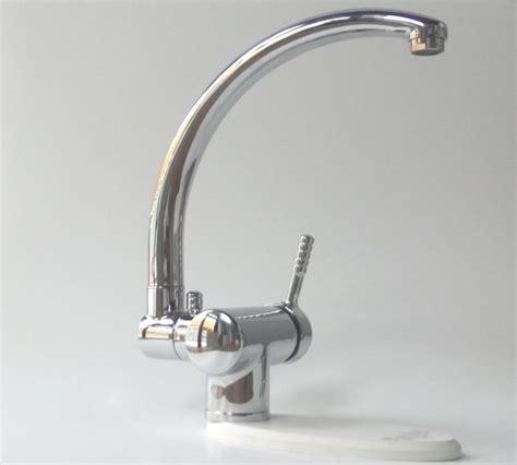 rubinetto sotto finestra rubinetti cucina sotto finestra problema risolto