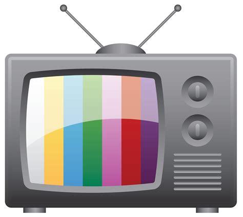 www tv pensamientos maupinianos entendiendo a la televisi 243 n