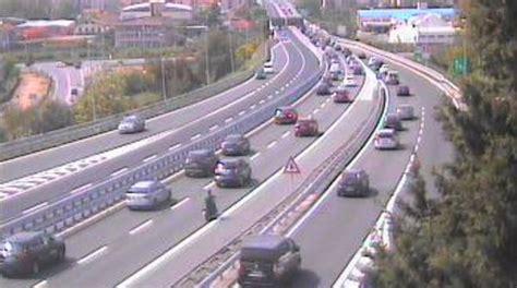 viabilita autostrada dei fiori autostrada dei fiori i cantieri stradali dal 31 ottobre