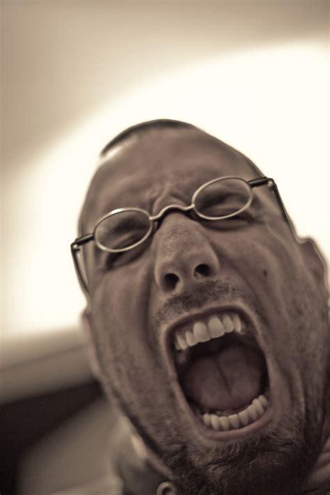 Is A Screamer by File Scream Crosathorian Jpg Wikimedia Commons