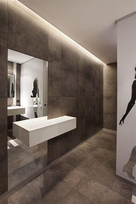 design toilet public public toilet design interior design pinterest
