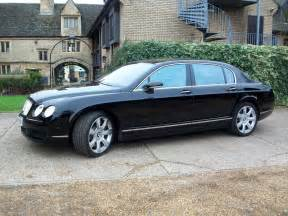 2006 Bentley For Sale 2006 Bentley Continental Flying Spur For Sale