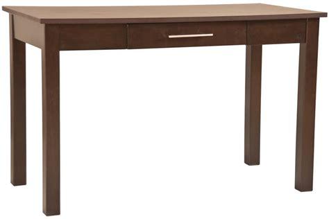Meridian Desk by Meridian Writing Desk Loft Company