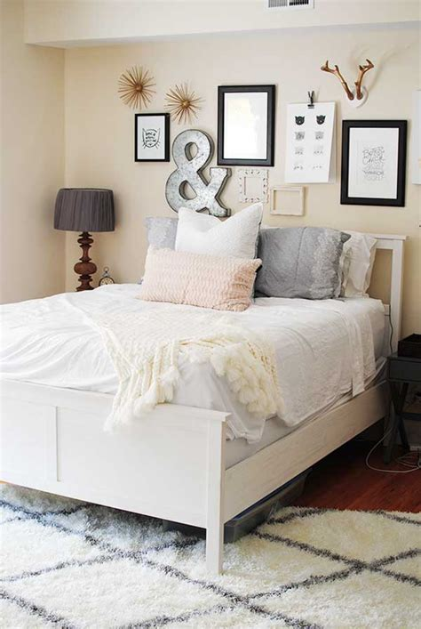 home goods bedroom 100 bedroom decoration ideas photos shutterfly