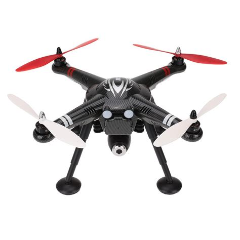 model drone with drone quadcopter h wit dron model rc