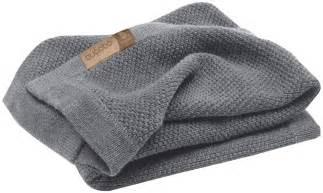 bugaboo decke bugaboo wool blankets shipping