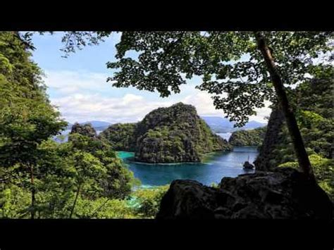 beautiful philippines meaningful song landforms and waterforms in the philippines funnydog tv