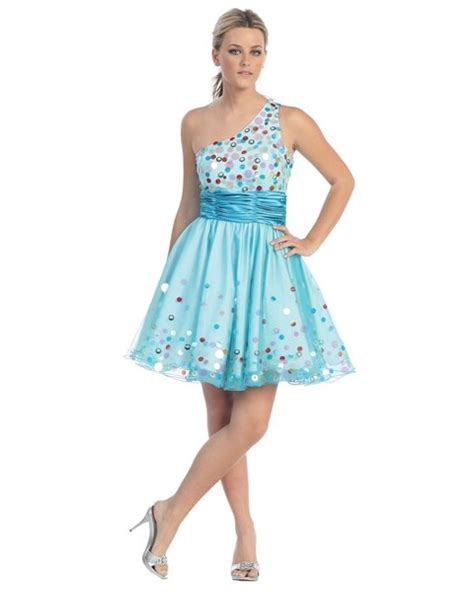 short light blue dresses for juniors turquoise dresses for juniors