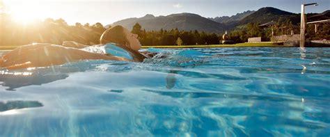 ospa schwimmbadtechnik effizienz klimaschutz ospa schwimmbadtechnik sch 252 tzt