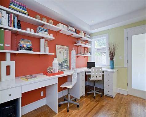 custom home office designs ideas custom home office designs ideas