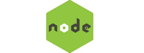 node js node js tutorial rishabh io tools and workshops