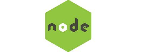Node Js | node js tutorial rishabh io tools and workshops