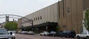 Genesee County District Court Records 67th District Court Genesee County Michigan