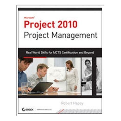 product management in practice a real world guide to the key connective of the 21st century books project management practice
